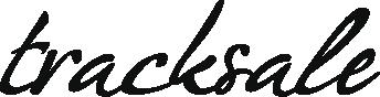 footer logo tracksale